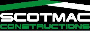 Scotmac Logo Alternate
