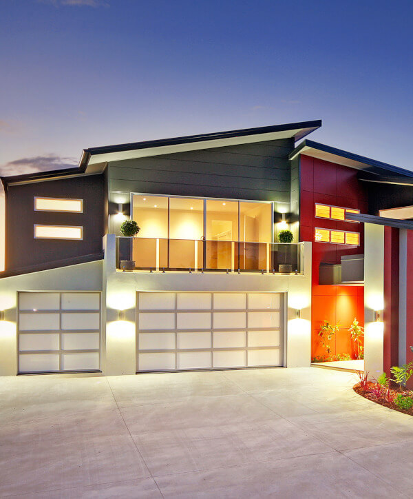 About Scotmac Constructions New Homes